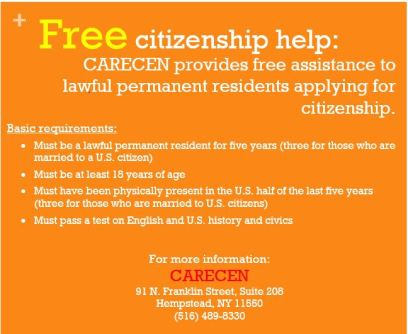 pathway free citizenship help